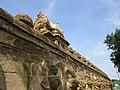 Kailasanathar Temple 10.jpg