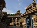 Kailasanathar Temple 35.jpg