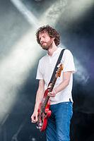 Kaiser Chiefs-Rock im Park 2014 by 2eight 3SC9141.jpg