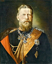Friedrich Iii Deutsches Reich Wikipedia