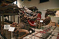 Kaiyu Culturel Museum05n4272.jpg