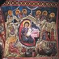 Kakopetria Geburt Jesu.jpg