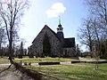 Kalanti church 3 AB.jpg