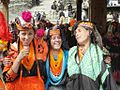 Kalash Ramboor Valley Chilam Joshi Festival2.JPG