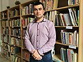 Kaloyan Zahariev.jpg