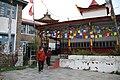 Kalpa-46-Lochawa Lakhang-gje.jpg