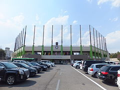 Kamagaya Fighters Stadium 003.jpg