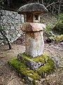 Kamakura-Jinjya(Yosano)灯籠1-2.jpg