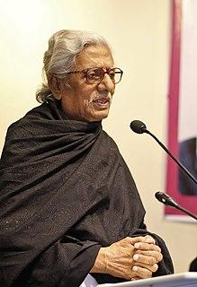 Kamal Lohani