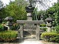 Kamematsu20110806.jpg