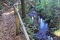 Kamenický potok c.JPG