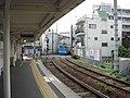Kamimachi Station -01.jpg
