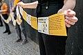 Kampagne ÖGÖG Karten 5.jpg