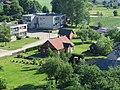 Kančėnai, Lithuania - panoramio (50).jpg