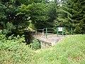 Kanalbrücke Grünsbach 129609 6b.JPG