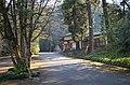 Kanasana Shrine Grand Shrine - 金鑚神社 - panoramio.jpg