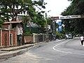 Kandy road-2-kandy-Sri Lanka.jpg