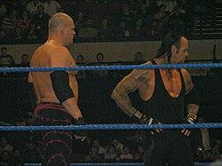 250px-Kane_%26_Undertaker.jpg