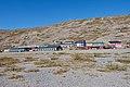 Kangerlussuaq, Greenland (Quintin Soloviev).jpg