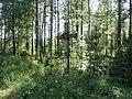 Kaniavos sen., Lithuania - panoramio (15).jpg