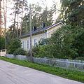 Kankaankatu, kuva 2.JPG
