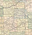Kansas Map 1914 Chase Dickinson Marion Morris.jpg