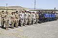 Kansas National Guard and British Army medical and hazmat experts train Armenian firefighters 170728-Z-VX744-219.jpg