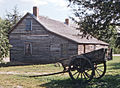 Kansas Pony Express Station-1.jpg