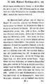 Kant Critik der reinen Vernunft 185.png
