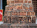 Kantanagar Temple (7).jpg