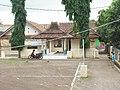 Kantor Desa Manggari, Lebakwangi, Kuningan - panoramio.jpg