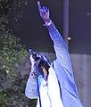 Kanye West @ MoMA 6.jpg