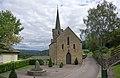 Kapelle Hoesdorf 01.jpg
