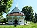 Kapelle Sempach 2.jpg