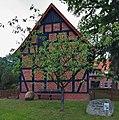 Kapelle in Lutter (Neustadt am Rübenberge) IMG 0559.jpg