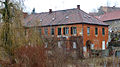 Kappler-Mühle Mühlgäßchen 1-2 Bautzen.JPG