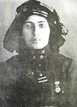Kara Fatma.jpg