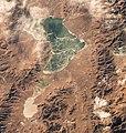 Karakorum (Satellite picture) - 3.jpg