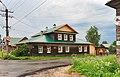 Kargopol SovietStreet63d30 191 6213.jpg