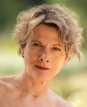 Karin Giegerich: Age & Birthday
