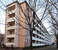Karl-Marx-Allee 102+104, Berlin-Friedrichshain, 479-585.jpg