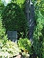 Karl Ingenerf, Familiengrab Friedhof Alt-Hürth (2).jpg