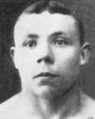Karl Kõiv - Image: Karl Kõiv