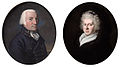 Karl Wilhelm Ferdinand II, Herzog von Braunschweig-Wolfenbüttel (1735-1806) and wife.jpg