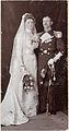 Karl und Marie-Esther von Rabenau.jpg