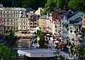 Karlovy Vary město 1.jpg
