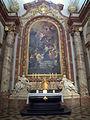Karlskirche - Wien 048.jpg