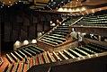 Karlsruhe Staatstheater Großes Haus innen 3.jpg