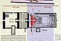 Karnak Tempel Info 01d.jpg