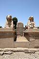 Karnak temple complex 18.jpg